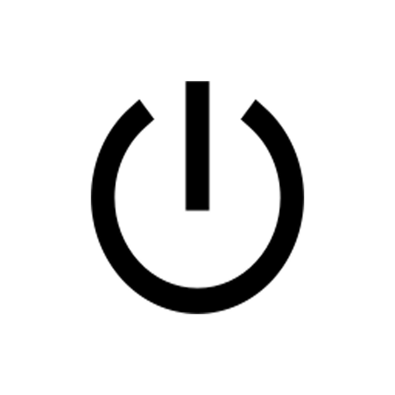 Troca do Botão Power G4 Play (XT1600/XT1603) Original