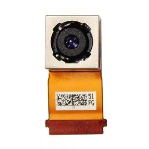 Troca da Câmera Traseira Moto G5 Plus (XT1683) Original