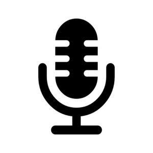 Troca de Microfone Moto Z3 Play (XT1929) Original