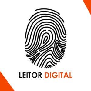 Reparo Leitor de Impressão Digital Moto G7 (XT1962) Original