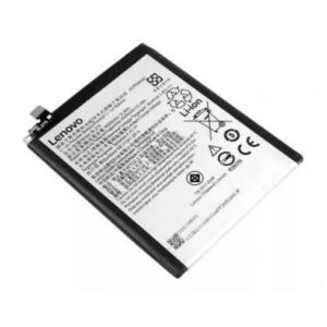 Troca de Bateria Moto G6 Play (XT1922) Original