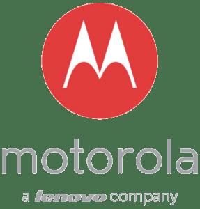 Motorola_2014 Png