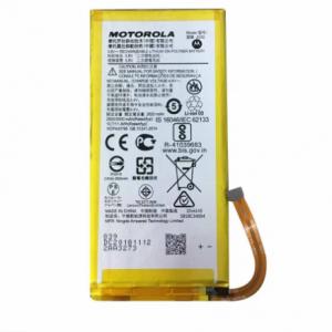 Troca De Bateria Moto G7 Power (XT1955) Original