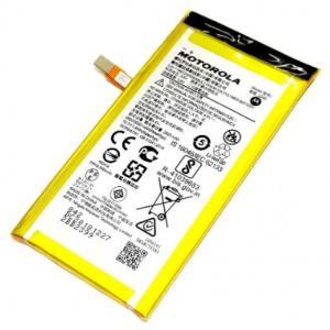 Troca De Bateria Moto G7 Plus (XT1965) Original
