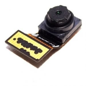 Troca de Câmera Frontal Motorola One (XT1941) Original