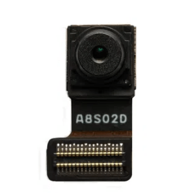 Troca de Câmera Frontal Moto Z3 Play (XT1929) Original