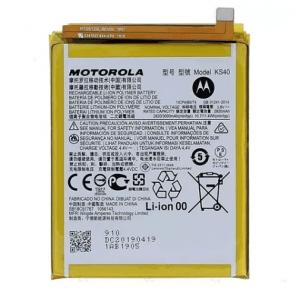 Troca De Bateria Moto E6 Play (XT2029-3) Original