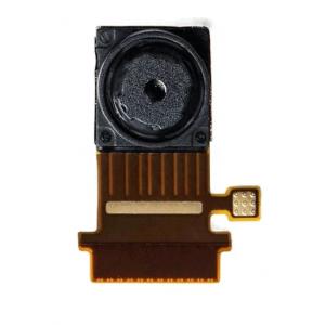 Troca de Câmera Frontal Motorola G4 (XT1626) Original