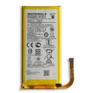 Troca De Bateria Moto G7 (XT1962) Original